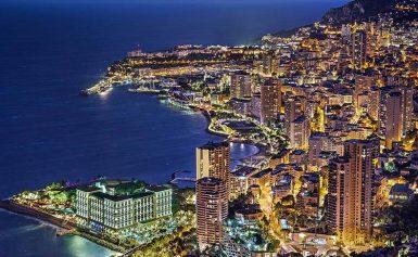 Ciekawostki ze świata: Kuba, Arabia Saudyjska, Włochy