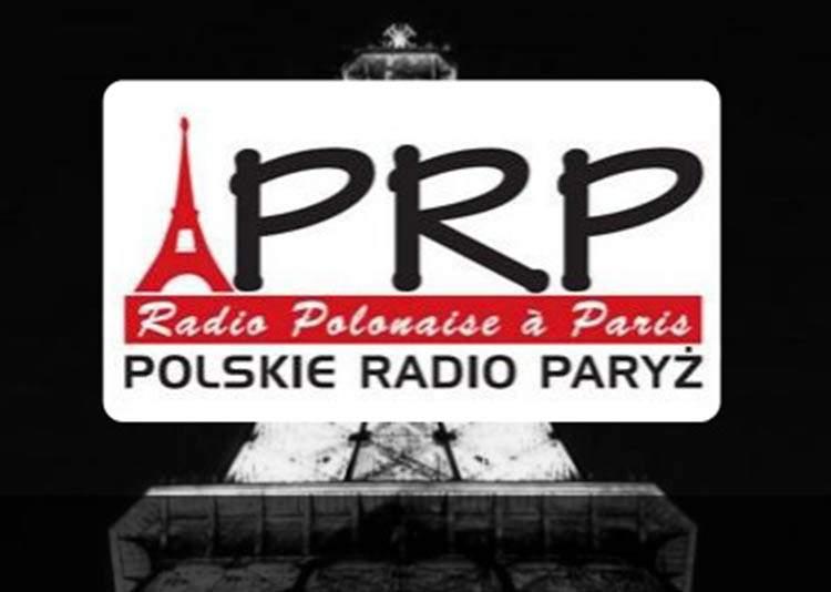 Polskie Radio Paryż