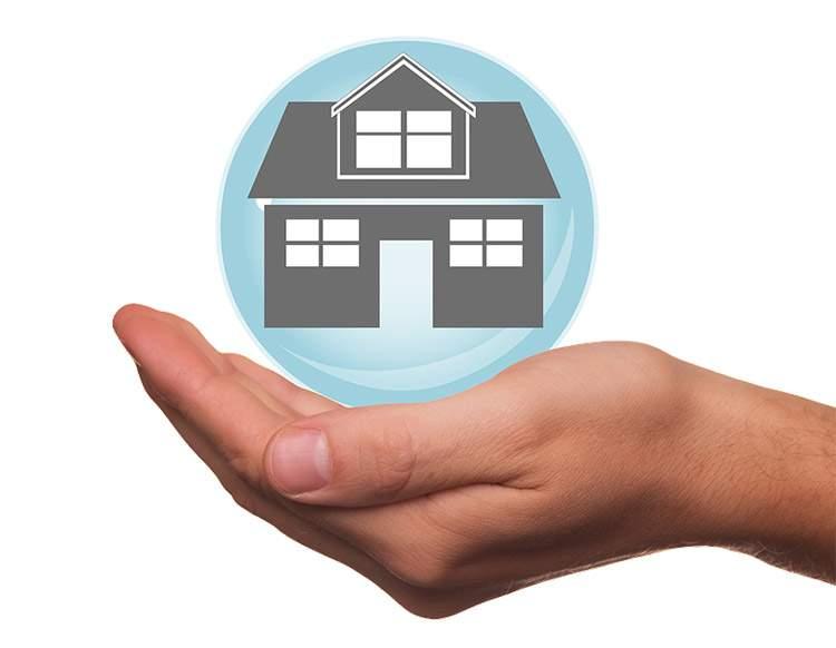 Ubezpieczenie domu – dlaczego opłaca się je mieć?