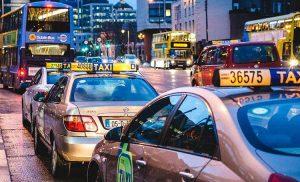 Co może obejmować ubezpieczenie motoryzacyjne?