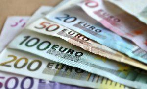 Jak płacić w zagranicznych sklepach on-line?