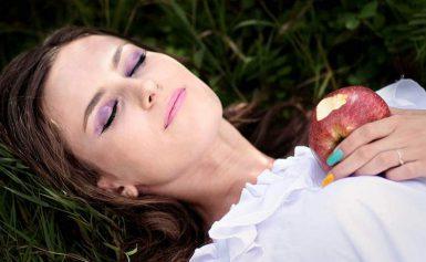 Świadomy sen. Jak świadomie śnić?