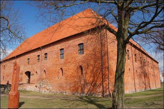 Światowy Zjazd Nauczycieli Polonijnych 2012