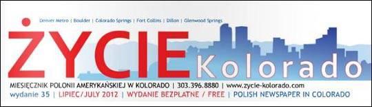 Życie Kolorado