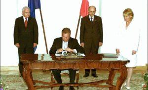 2014. Polacy wciąż chcą wyjeżdżać za granicę
