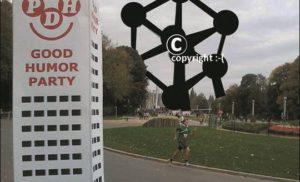 Absurdy prawa autorskiego w Europie