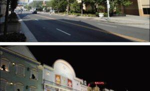Atlantic City – ciekawostki część 2
