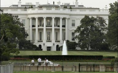 Biały Dom – White House