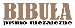 Bibuła – periodyk wydawany w USA