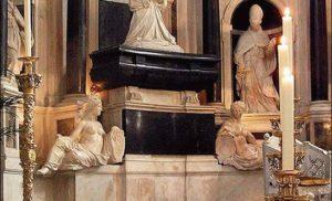 Bona Sforza, księżna Bari, królowa Polski