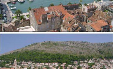 Chorwacja – złap ostatnie promienie słońca
