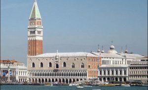 Ciekawostki turystyka: USA, Wenecja, San Francisco