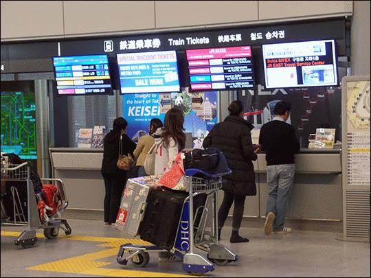 Ciekawostki turystyka: Wenecja, Malezja, Walia, Chiny