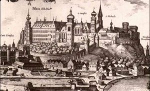 Ciekawostki polskie (2)