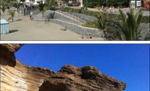 Ciekawostki wyspy Teneryfa – część 2