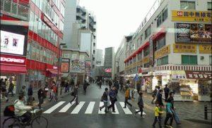 Świat ciekawostki: Tokio, Watykan, Białoruś, Czad