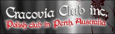 Cracovia Club – czyli polska piłka nożna w Australii