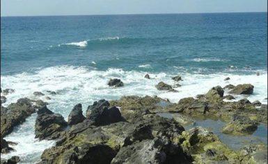 Czyżby odkryto mityczną Atlantydę