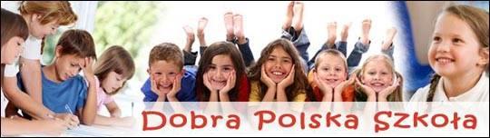 Dobra Polska Szkoła, USA