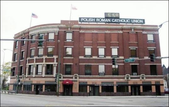Dzień Pułaskiego w Muzeum Polskim w Ameryce