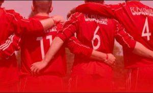 FC Polonia Wuppertal, Niemcy