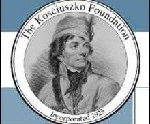 Fundacja Kościuszkowska – The Kosciuszko Foundation