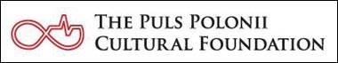 Fundacja Kulturalna Pulsu Polonii (Australia)
