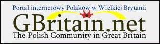 GBritain – polski portal w Wielkiej Brytanii