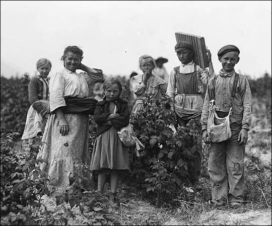 Historia emigracji polskiej do USA