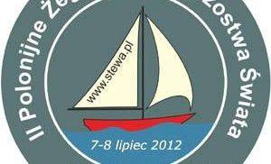 II Polonijne Żeglarskie Mistrzostwa Świata
