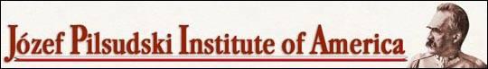 Instytut Piłsudskiego w Nowym Jorku, USA