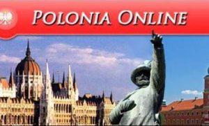 Internetowy portal Polonii węgierskiej