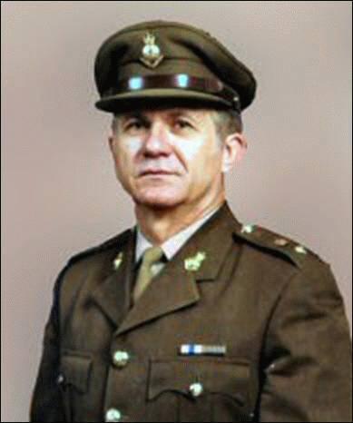 Jerzy Gruszka