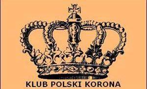 Klub Polski Korona – Kolonia, Niemcy