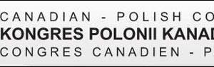 Kongres Polonii Kanadyjskiej