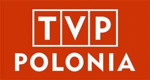 Koniec TVP Polonia
