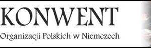 Konwent Organizacji Polskich w Niemczech