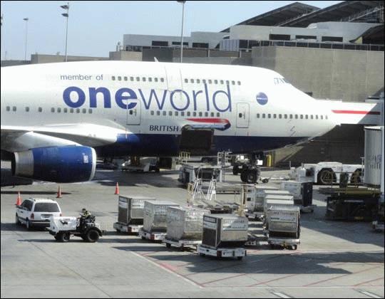 Linie Qatar Airways najlepsze