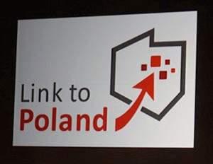 Link to Poland ma rok
