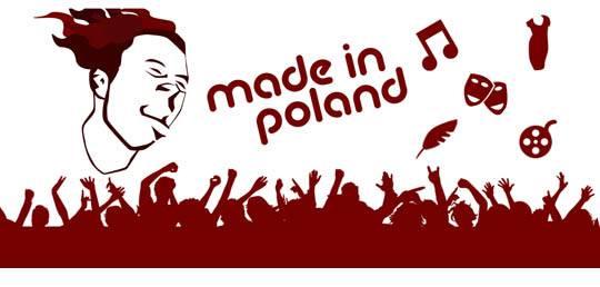 Festiwal Made in Poland w Anglii