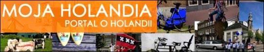 Moja Holandia