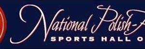 National Polish-American Sports Hall of Fame, USA