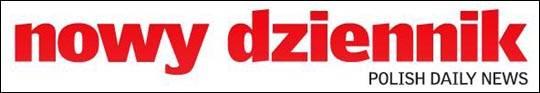 Nowy Dziennik – Polish Daily News, USA