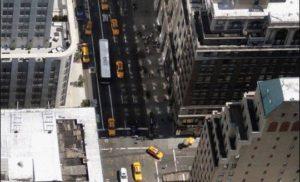 Nowy Jork walczy z otyłością