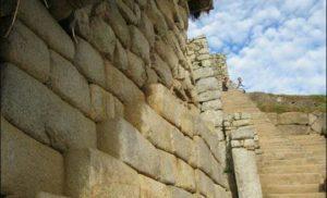 Odkrycie Machu Picchu – Cuzco, Peru