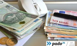 Oferty bankowe dla nowych klientów