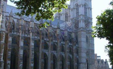 Opactwo Westminsterskie w Londynie – ciekawostki