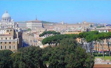Organizacje i stowarzyszenia polonijne we Włoszech