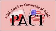 PACT – Polacy w Toledo, Ohio, USA