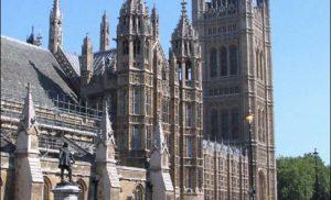 Polacy wybiorą burmistrza Londynu?